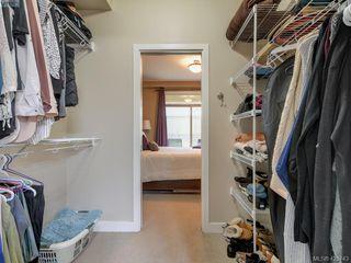 Photo 13: 204 435 Festubert St in VICTORIA: Du West Duncan Condo Apartment for sale (Duncan)  : MLS®# 761752