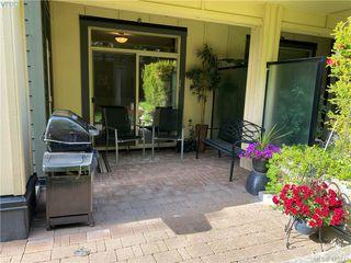 Photo 17: 204 435 Festubert St in VICTORIA: Du West Duncan Condo Apartment for sale (Duncan)  : MLS®# 761752
