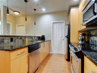 Photo 9: 204 435 Festubert St in VICTORIA: Du West Duncan Condo Apartment for sale (Duncan)  : MLS®# 761752