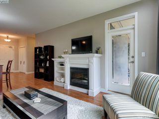 Photo 4: 204 435 Festubert St in VICTORIA: Du West Duncan Condo Apartment for sale (Duncan)  : MLS®# 761752