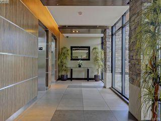 Photo 24: 204 435 Festubert St in VICTORIA: Du West Duncan Condo Apartment for sale (Duncan)  : MLS®# 761752