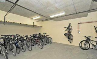 Photo 25: 204 435 Festubert St in VICTORIA: Du West Duncan Condo Apartment for sale (Duncan)  : MLS®# 761752