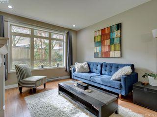 Photo 2: 204 435 Festubert St in VICTORIA: Du West Duncan Condo Apartment for sale (Duncan)  : MLS®# 761752