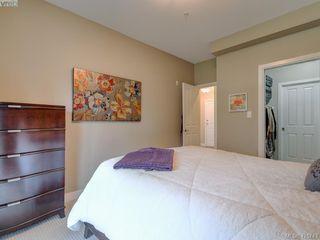 Photo 12: 204 435 Festubert St in VICTORIA: Du West Duncan Condo Apartment for sale (Duncan)  : MLS®# 761752