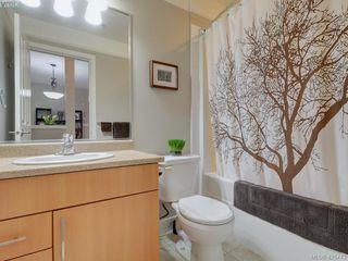 Photo 16: 204 435 Festubert St in VICTORIA: Du West Duncan Condo Apartment for sale (Duncan)  : MLS®# 761752