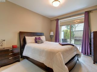 Photo 11: 204 435 Festubert St in VICTORIA: Du West Duncan Condo Apartment for sale (Duncan)  : MLS®# 761752