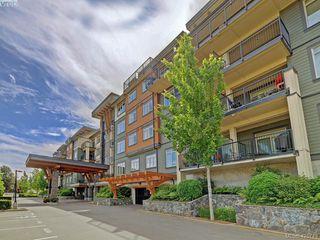 Photo 23: 204 435 Festubert St in VICTORIA: Du West Duncan Condo Apartment for sale (Duncan)  : MLS®# 761752