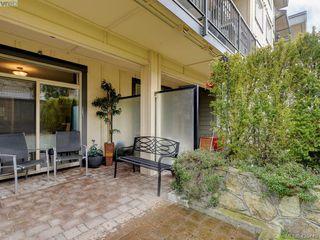 Photo 20: 204 435 Festubert St in VICTORIA: Du West Duncan Condo Apartment for sale (Duncan)  : MLS®# 761752