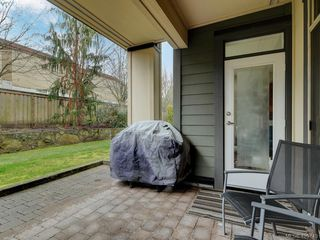 Photo 19: 204 435 Festubert St in VICTORIA: Du West Duncan Condo Apartment for sale (Duncan)  : MLS®# 761752