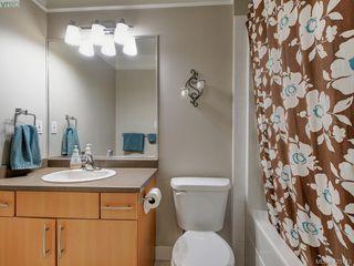 Photo 14: 204 435 Festubert St in VICTORIA: Du West Duncan Condo Apartment for sale (Duncan)  : MLS®# 761752