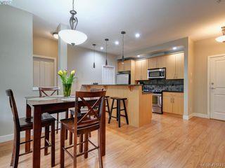 Photo 6: 204 435 Festubert St in VICTORIA: Du West Duncan Condo Apartment for sale (Duncan)  : MLS®# 761752