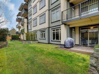 Photo 21: 204 435 Festubert St in VICTORIA: Du West Duncan Condo Apartment for sale (Duncan)  : MLS®# 761752