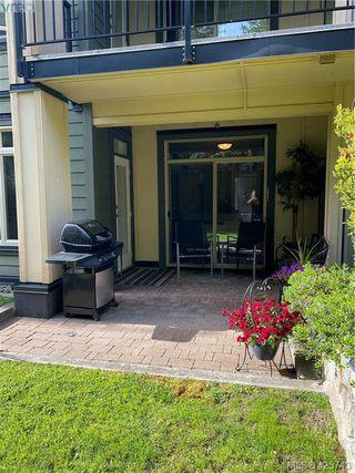 Photo 18: 204 435 Festubert St in VICTORIA: Du West Duncan Condo Apartment for sale (Duncan)  : MLS®# 761752