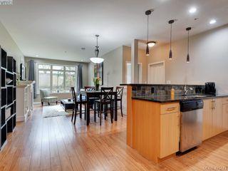 Photo 8: 204 435 Festubert St in VICTORIA: Du West Duncan Condo Apartment for sale (Duncan)  : MLS®# 761752
