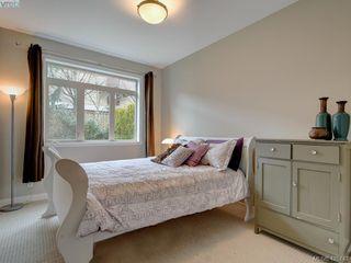Photo 15: 204 435 Festubert St in VICTORIA: Du West Duncan Condo Apartment for sale (Duncan)  : MLS®# 761752
