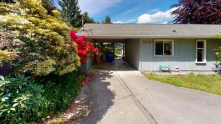 "Photo 2: 5824 MEDUSA Street in Sechelt: Sechelt District House for sale in ""DOWNTOWN"" (Sunshine Coast)  : MLS®# R2458155"