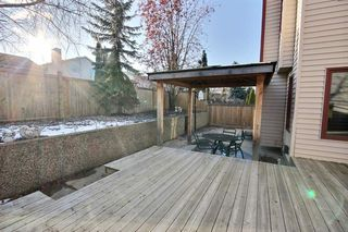 Photo 20: 3115 43 Avenue NW in Edmonton: Zone 30 House for sale : MLS®# E4198470