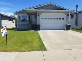 Photo 1: 5324 65 Street: Redwater House for sale : MLS®# E4201505