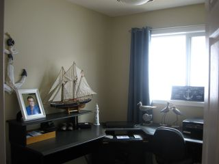 Photo 15: 5324 65 Street: Redwater House for sale : MLS®# E4201505