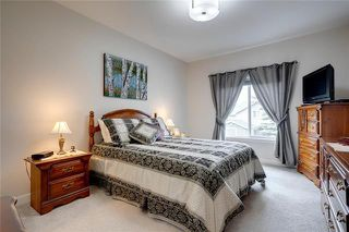Photo 16: 810 Stone Garden Drive: Carstairs Semi Detached for sale : MLS®# C4302973