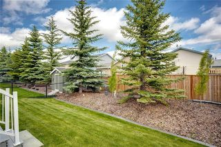 Photo 26: 810 Stone Garden Drive: Carstairs Semi Detached for sale : MLS®# C4302973