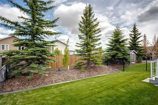 Photo 30: 810 Stone Garden Drive: Carstairs Semi Detached for sale : MLS®# C4302973