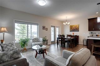 Photo 13: 810 Stone Garden Drive: Carstairs Semi Detached for sale : MLS®# C4302973
