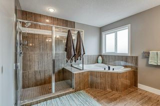 Photo 23: 730 CANOE Avenue SW: Airdrie Detached for sale : MLS®# C4303530