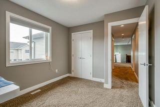 Photo 32: 730 CANOE Avenue SW: Airdrie Detached for sale : MLS®# C4303530