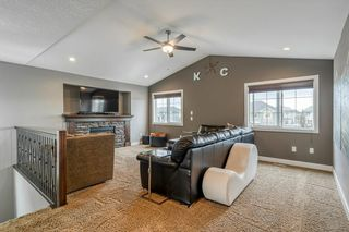Photo 17: 730 CANOE Avenue SW: Airdrie Detached for sale : MLS®# C4303530