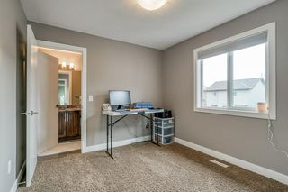 Photo 31: 730 CANOE Avenue SW: Airdrie Detached for sale : MLS®# C4303530