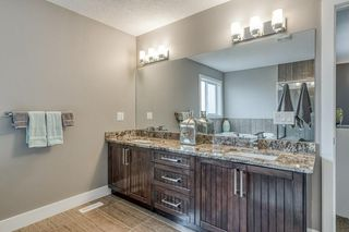 Photo 22: 730 CANOE Avenue SW: Airdrie Detached for sale : MLS®# C4303530