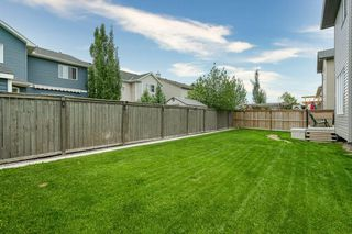 Photo 34: 730 CANOE Avenue SW: Airdrie Detached for sale : MLS®# C4303530