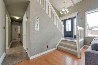 Photo 6: 2715 117 Street in Edmonton: Zone 16 House for sale : MLS®# E4203567