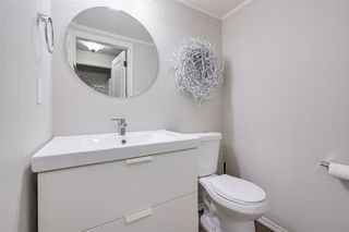 Photo 19: 2715 117 Street in Edmonton: Zone 16 House for sale : MLS®# E4203567