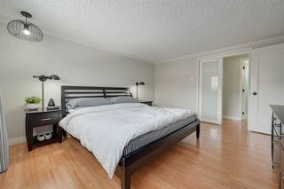 Photo 23: 2715 117 Street in Edmonton: Zone 16 House for sale : MLS®# E4203567