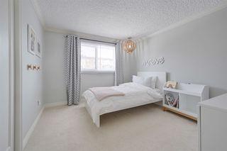 Photo 30: 2715 117 Street in Edmonton: Zone 16 House for sale : MLS®# E4203567