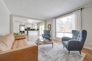 Photo 4: 2715 117 Street in Edmonton: Zone 16 House for sale : MLS®# E4203567