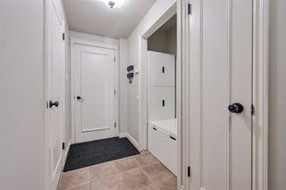 Photo 18: 2715 117 Street in Edmonton: Zone 16 House for sale : MLS®# E4203567