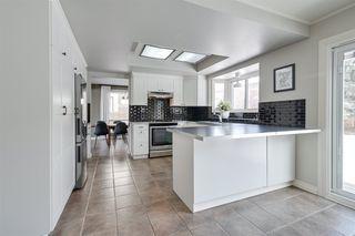 Photo 13: 2715 117 Street in Edmonton: Zone 16 House for sale : MLS®# E4203567
