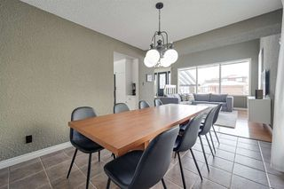Photo 10: 2715 117 Street in Edmonton: Zone 16 House for sale : MLS®# E4203567