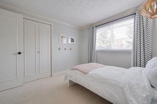 Photo 31: 2715 117 Street in Edmonton: Zone 16 House for sale : MLS®# E4203567