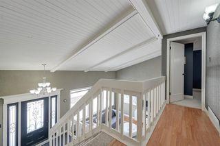 Photo 21: 2715 117 Street in Edmonton: Zone 16 House for sale : MLS®# E4203567