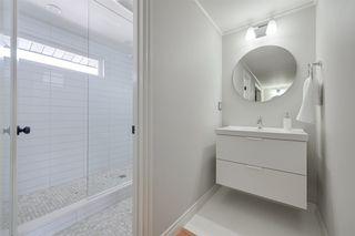 Photo 25: 2715 117 Street in Edmonton: Zone 16 House for sale : MLS®# E4203567