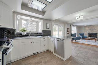 Photo 11: 2715 117 Street in Edmonton: Zone 16 House for sale : MLS®# E4203567
