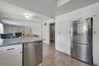 Photo 12: 2715 117 Street in Edmonton: Zone 16 House for sale : MLS®# E4203567