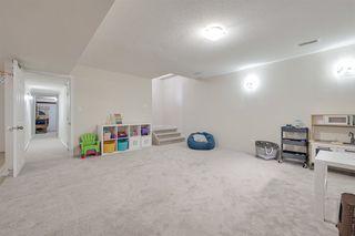 Photo 35: 2715 117 Street in Edmonton: Zone 16 House for sale : MLS®# E4203567