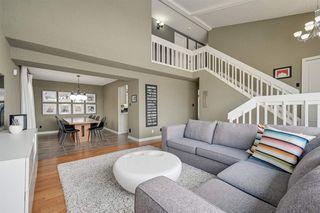 Photo 3: 2715 117 Street in Edmonton: Zone 16 House for sale : MLS®# E4203567