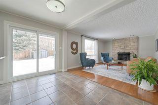 Photo 14: 2715 117 Street in Edmonton: Zone 16 House for sale : MLS®# E4203567