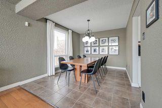 Photo 9: 2715 117 Street in Edmonton: Zone 16 House for sale : MLS®# E4203567